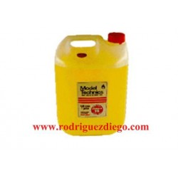 Combustible Glow CONTEST 10% 5L,