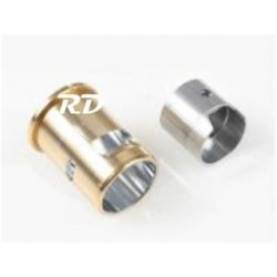 Cilindro y Piston Pro15 Sport, AN0206