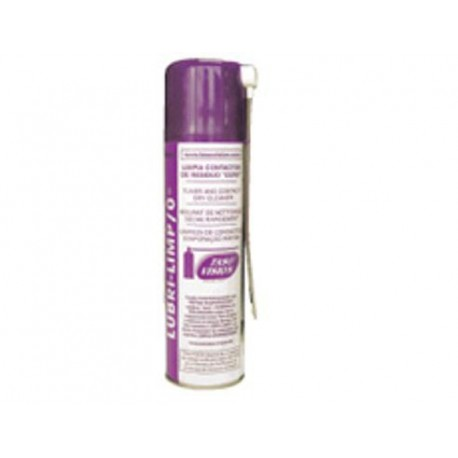 Lubrilimp cero -250mL.