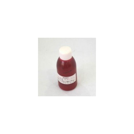 Aceite LDS, para diferencial TCD, KY92201
