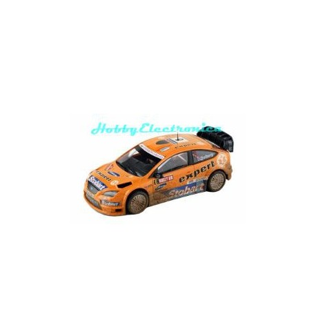 Ninco 50577 Ford Focus Expert