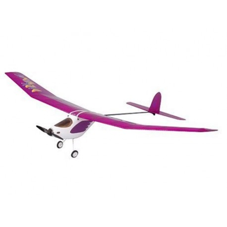 Avion DARK WING-Jamara 005385