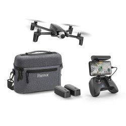 Drone Parrot Anafi Extended PR-PF728020